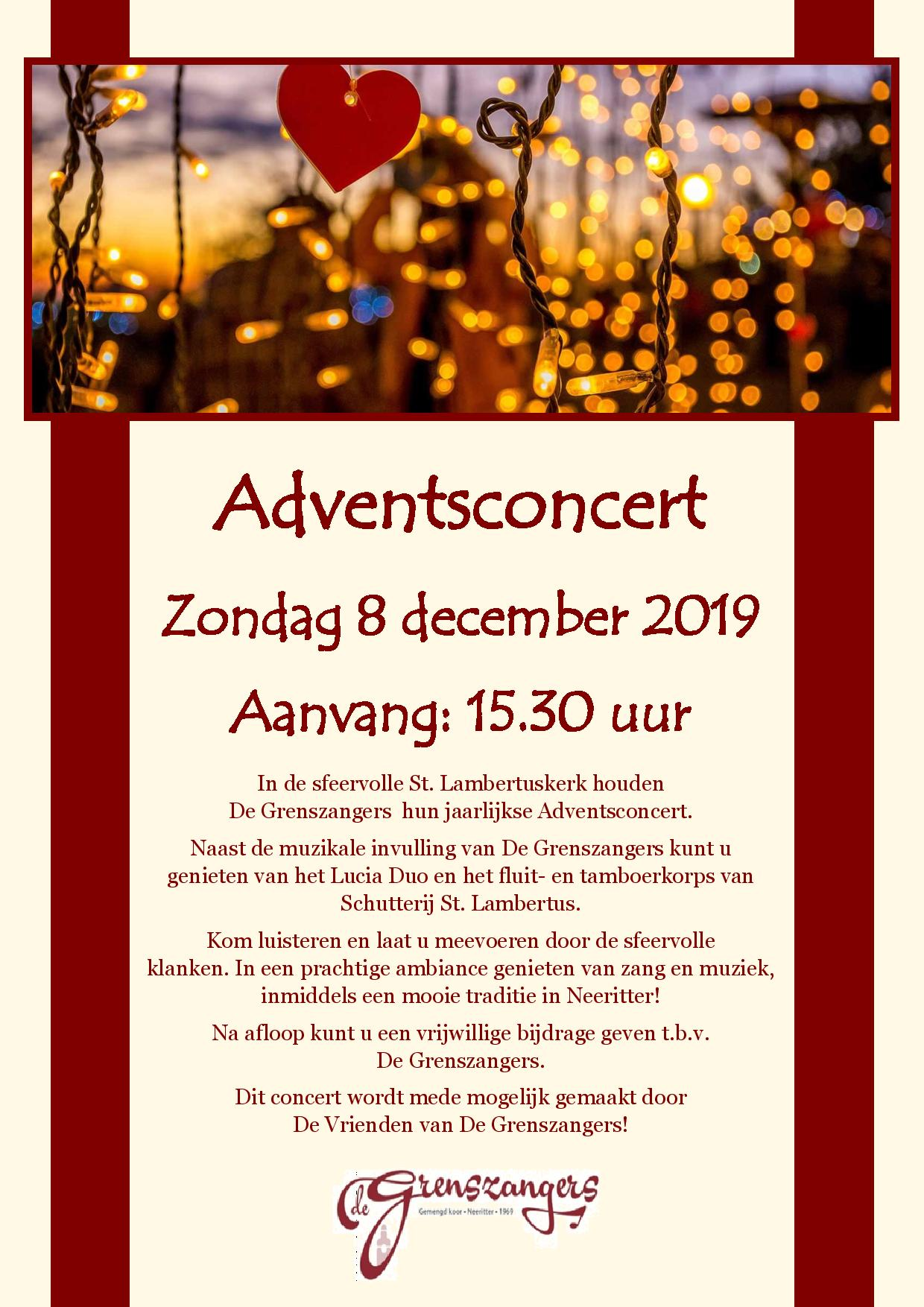 flyer adventsconcert 2019 page 001