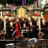 Concerten » 2017 Adventsconcert